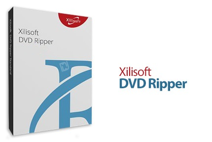 Xilisoft DVD Ripper Ultimate v7.8.14 Build 20160322