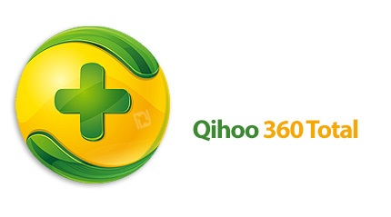 Qihoo 360 Total Security v8.6.0.1103