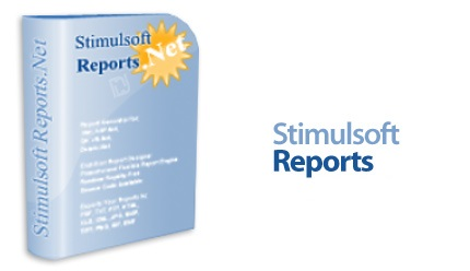 Stimulsoft Reports Ultimate Suite 2015.2