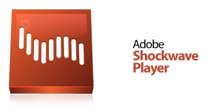 Adobe Shockwave Player v12.2.4.194 x86/x64
