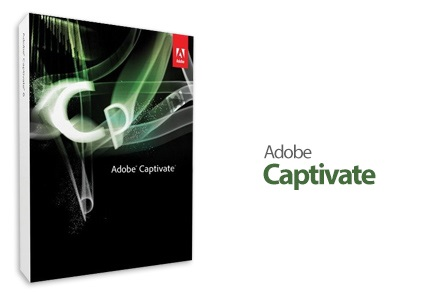 Adobe Captivate v9.0.1 x64