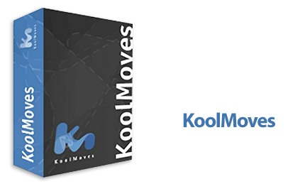 KoolMoves v9.7.0