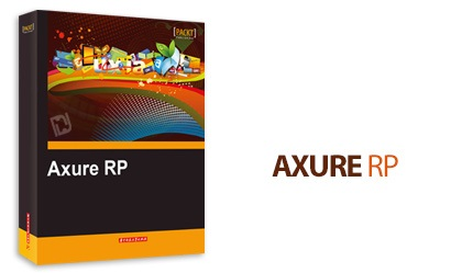 Axure RP Team Edition v8.0.0.3295