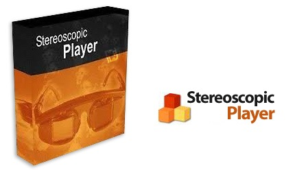 Stereoscopic Player v2.4.2