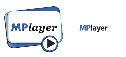 MPlayer 2015-02-06 Build 128
