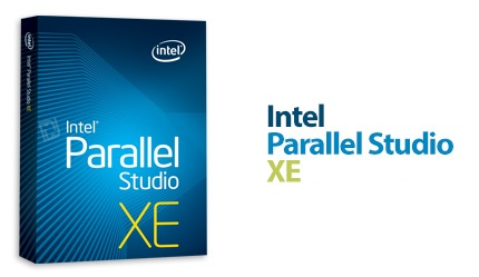 Intel Parallel Studio XE 2016 Update 3 Professional