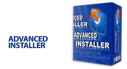 Advanced Installer Architect v13.0 Build 70330