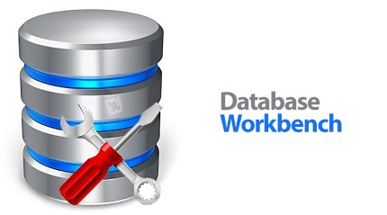 Database Workbench Pro v5.1.12.64