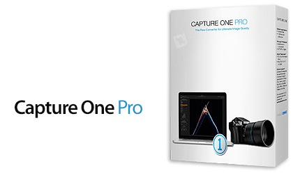 Capture One Pro v9.1.2.15 x64
