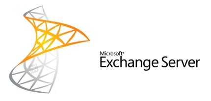 Microsoft Exchange Server 2016 x64