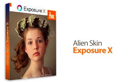 Alien Skin Exposure X v1.1.0.2269 x64