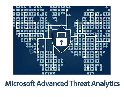 Microsoft Advanced Threat Analytics v1.6.4103.64991