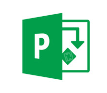 Microsoft Project Server 2013 SP1 x64