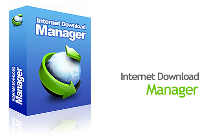 Internet Download Manager v6.25 Build 21