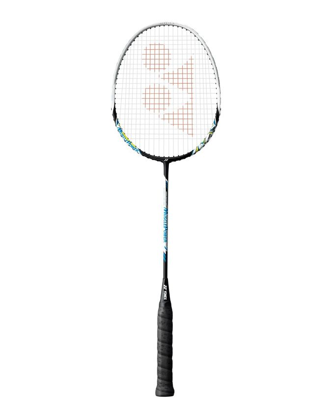 Yonex Model Muscle Power 7