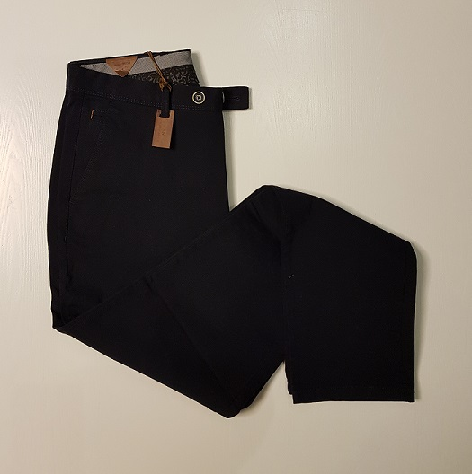 Wellalux Pants For Men