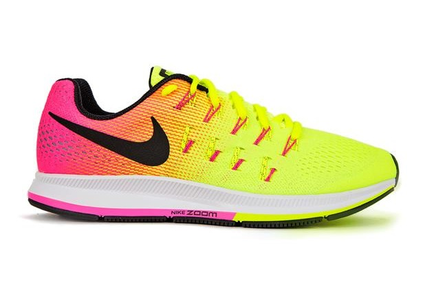 Nike M-AG5859 Running Shoes For Men