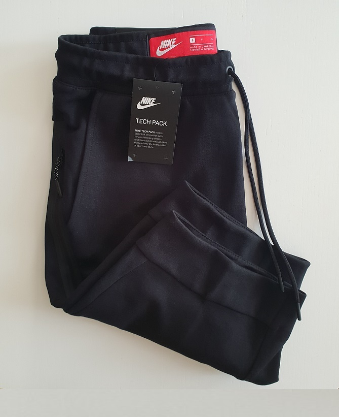 Nike Shorts For Men