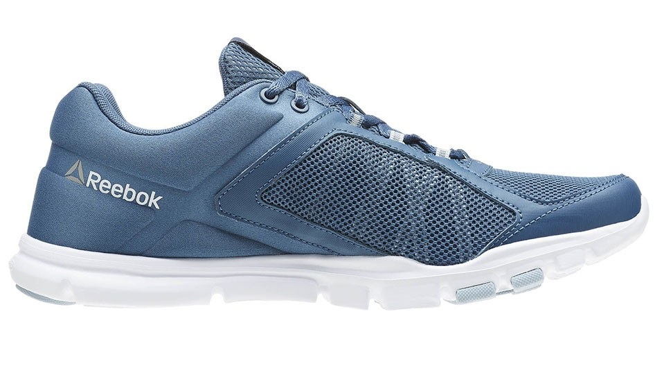 Reebok C-BD4822 Running Shoes For Men