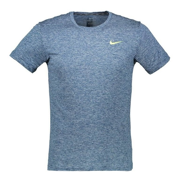 Nike 3254 T-Shirt For Men