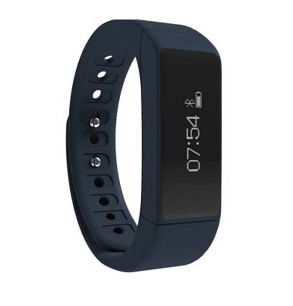 iWOWN i5 Plus SmartBand