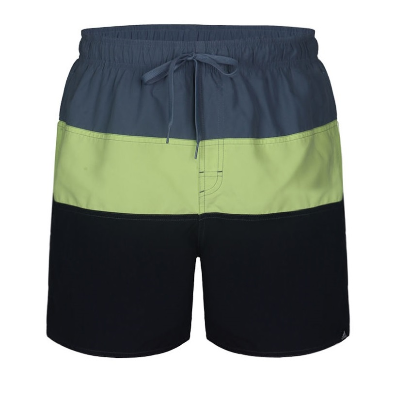 Adidas CB SH SL Swim Shorts For Men
