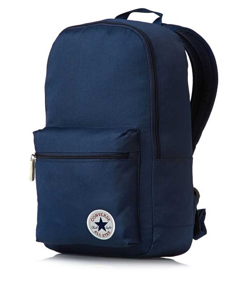 Converse C-973826 Backpack