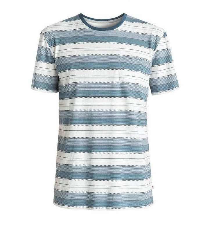 Quiksilver Pedry Dano Pocket For Men