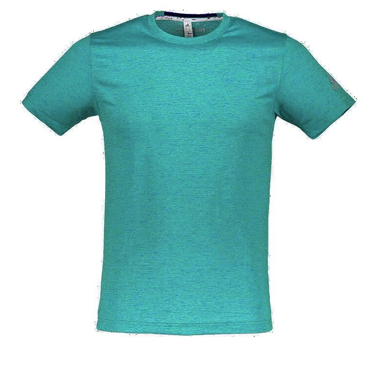 Adidas Climacool T-Shirt For Men