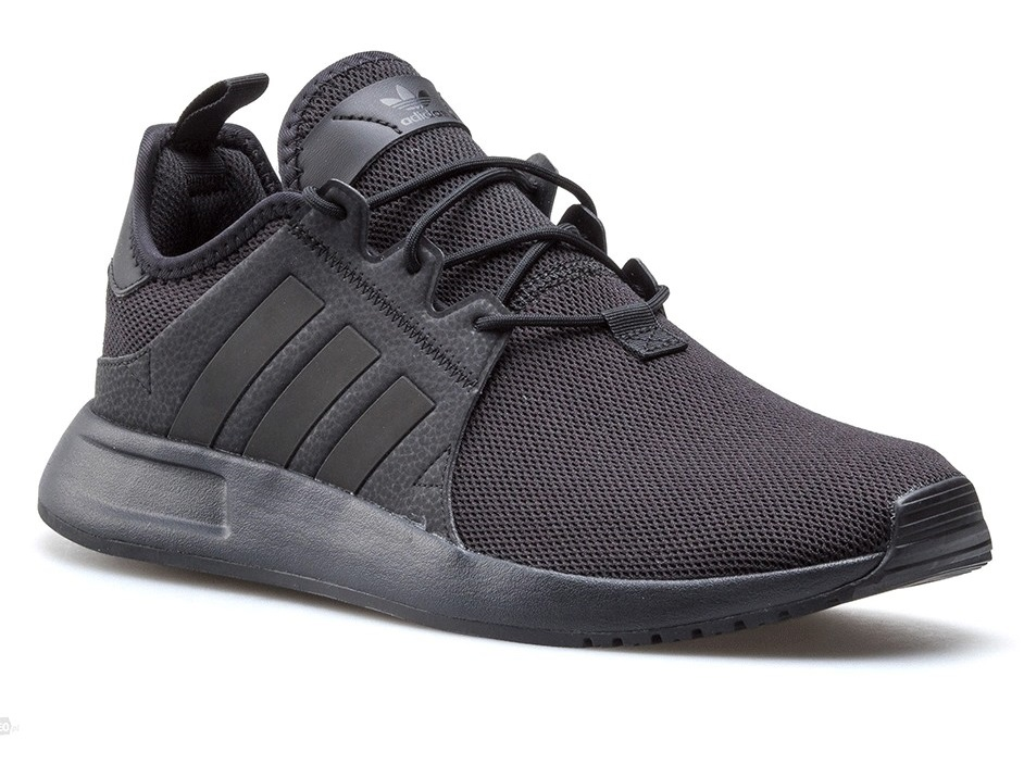Adidas C-BY9260 Shoes For Men