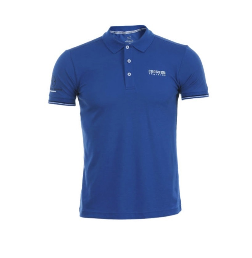 361 Model 4107-3 Polo-Shirt For Men