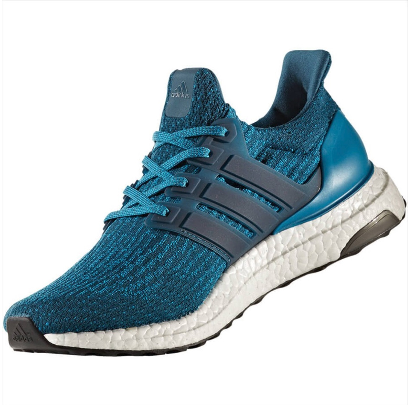 Adidas Ultra Boost C-S82021 For Men